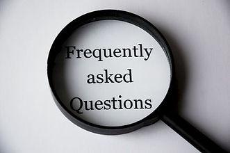 Magnifying glass FAQs.jpeg