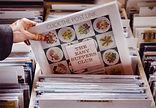TESC Vinyl store.jpg