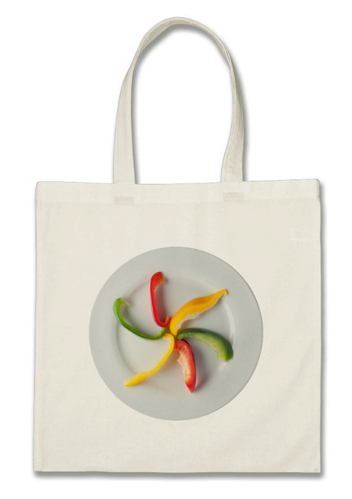 Set 2 - Bag 2 - spiral peppers.png