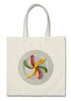 Set 2 - Bag 2 - spiral peppers.png