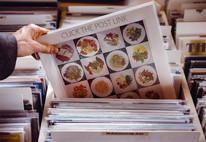 TESC Vinyl store poster.jpg