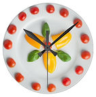 Pepper + tomatoes clock.jpg
