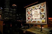 TESC Riverside Billboard.jpg