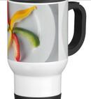 Peppers travel mug.jpg