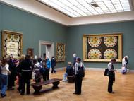 TESC National Gallery.jpg