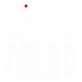 LOGO ZOLOO COLOR 2.png