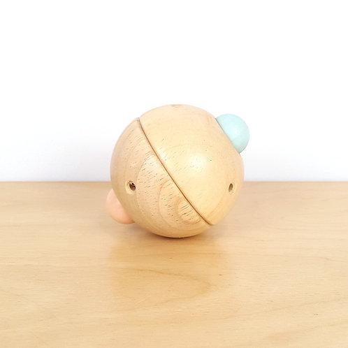 Beeping Ball (9m+)