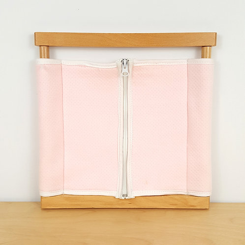Montessori Dressing Frame: Zipper (27m+)