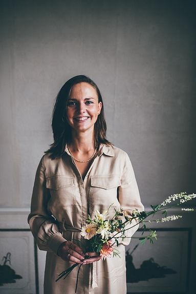 Bröllopskoordinator