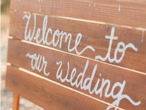 Invitert i bryllup?