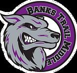 BTMS Logo.png