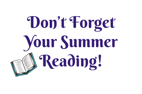 Summer reading image.png