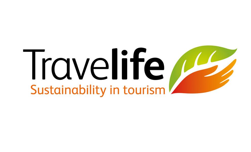 EJS-Travelife