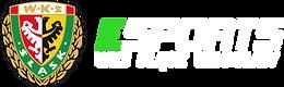 logo poziom.png