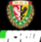 logo pion.png