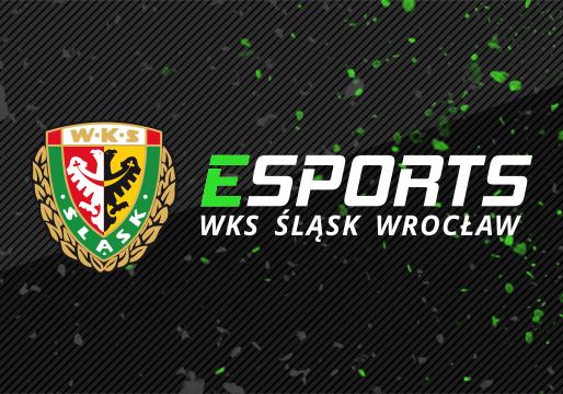 Prezentacja Śląsk Wrocław