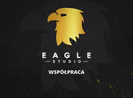 Współpraca z Eagle Studio