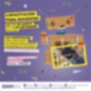 WhatsApp Image 2019-08-04 at 19.10.47.jp