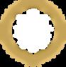 IPBA_Logo_Best brand of the year white.p