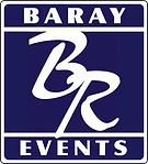 BaRay-Events-Logo.png
