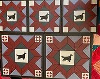 Quilts for ESAA Veterans.jpg