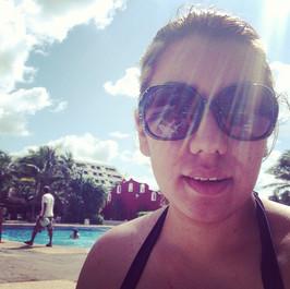 Hoel oasis Cancún