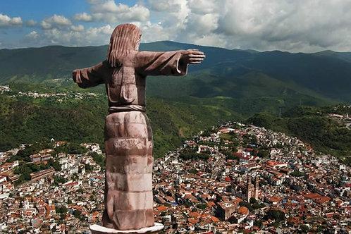 Tour Taxco y Cuernavaca 1 o 2 días