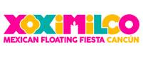 En la compra de tus entradas a xoximilco obtendrás traslados redondos gratis del aeropuerto a tu hotel