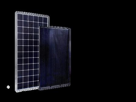 Solar Panels.png