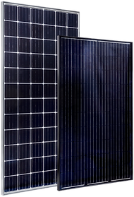 Solar%20Panels_edited.png