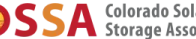 COSSA Logo.png