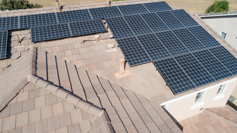 Solar Flyover 2