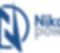 Nikola Power Logo.png