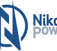 Nikola Power Logo.png