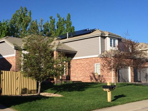 Eric Solar House.jpg