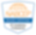 NABCEP Logo.png