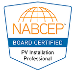 NABCEP Logo.png