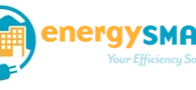 Energy Smart Logo.png