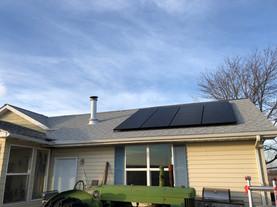 Lehman Solar.JPG