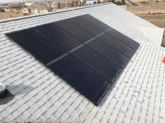 Lehman Solar 2.JPG