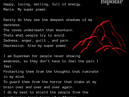 Super Bipolar