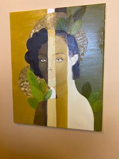 """""""Untitled"""" by Kearra Smallwood"""