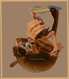 """Untitled"" by Stephanie Catrambone"