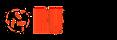 """Общероссийская физкультуно-спортивная общественная организация """"Российская Федерация Сепак Такрау"""". Эмблема организации зарегестрирована в Министерстве юстиции Российской Федерации на международном языке - английском языке. Эмблема имеет следующее описание, графическое изображение - плетенный мяч круглой формы, белого цвета с коралловыми полосами. Справа - расположенно сокращенная аббревиатура наименования Организации на английском языке RUSTAF. Ниже по всей ширине и графического и словесного обозначения имеется надпись - Russia Sepaktakraw Ftdtration."""