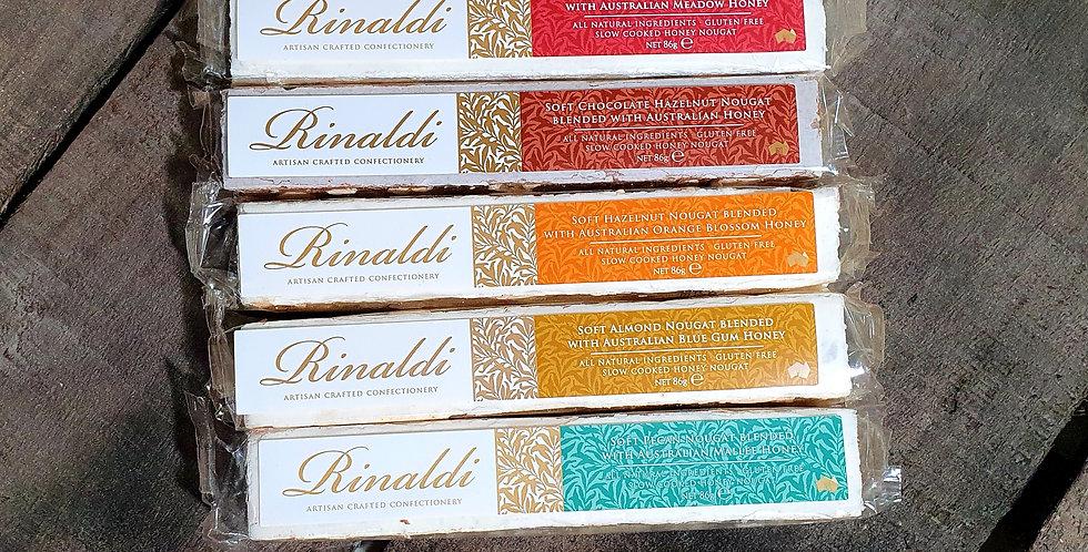Rinaldi Nougat