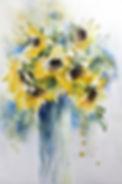 watercolour-3129647_640.jpg