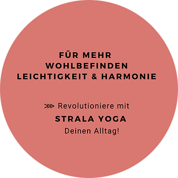 Stoerer_Strala-yoga-1-768x768.png