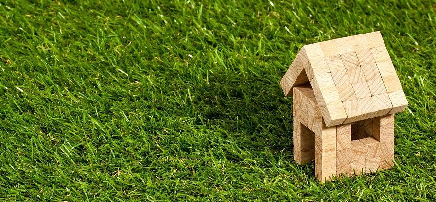 mortgage claim