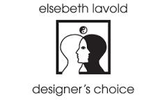 elsebeth lavold.png