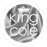 King Cole.jpg